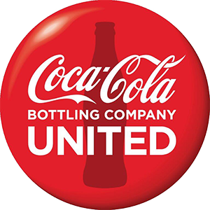 Coca-Cola Bottling Company United